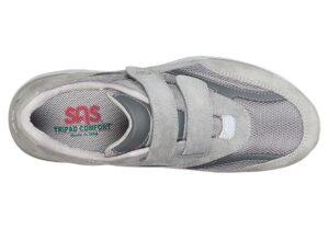 JV Men's Gray - SAS Shoes