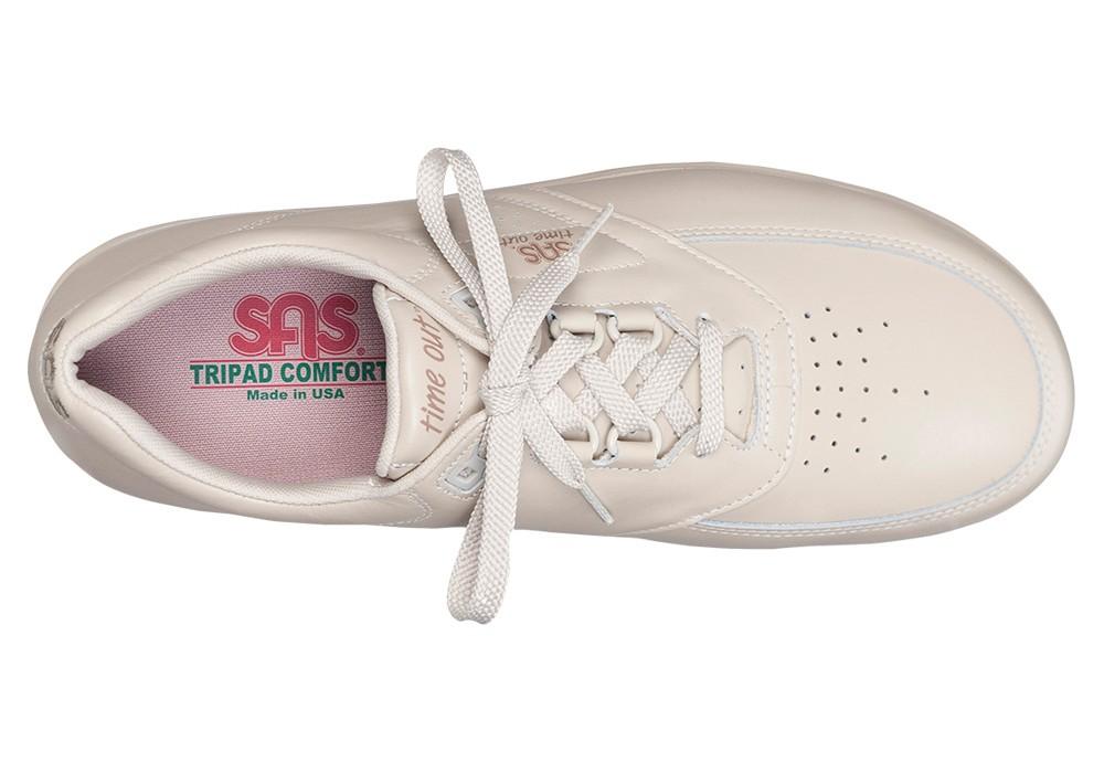 TIME OUT Men's Bone - SAS Shoes