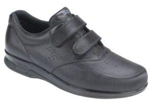 VTO Men's Black - SAS Shoes