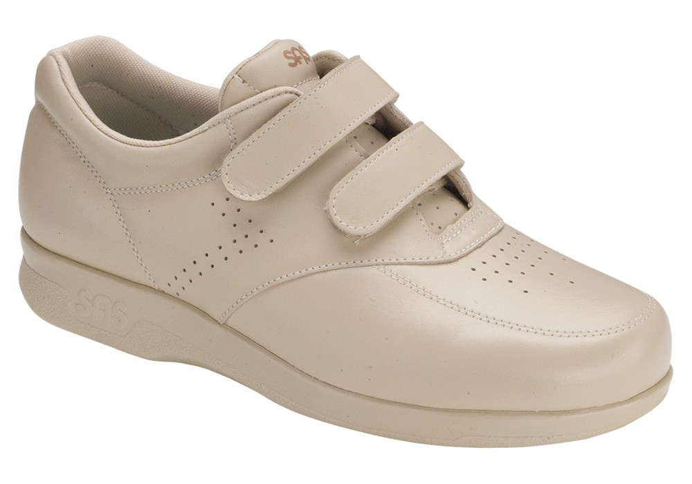 VTO Men's Bone - SAS Shoes