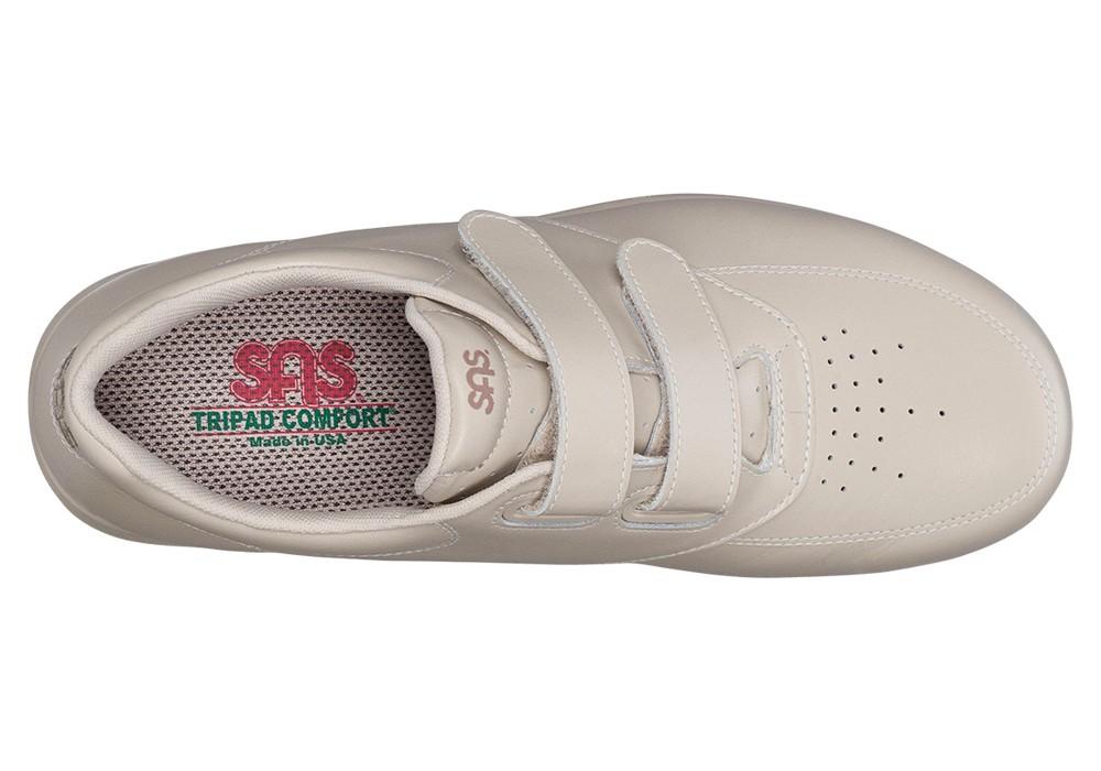 VTO Men's Bone - SAS Shoes