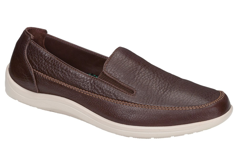 WEEKENDER Men's Oporto - SAS Shoes