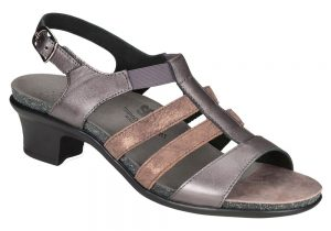 Allegro Santolina - SAS Women's Sandals