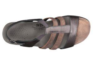 Allegro Santolina - SAS Women's Sandals