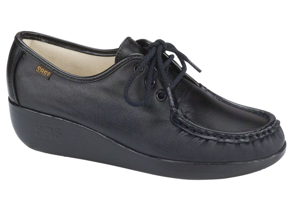 Bounce-black-casual-work-sas-shoes