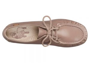 bounce-mocha-casual-work-sas-shoes