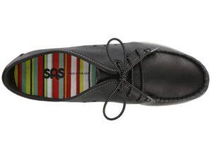 breezy-black-casual-sas-shoes