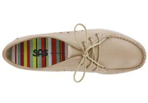 breezy-latte-casual-sas-shoes