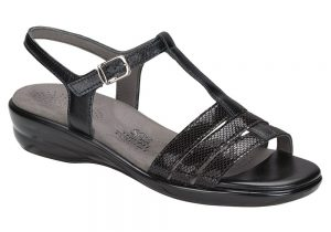 capri-black-snake-sandal-sas-shoes