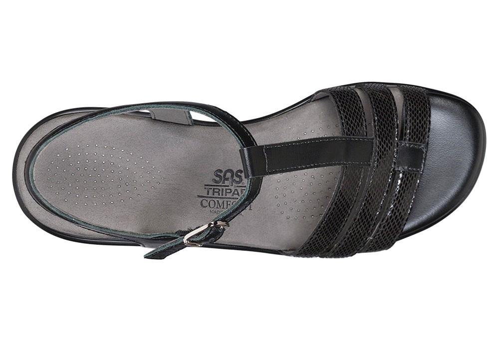 capri-black-snake-sandal-sas-shoes