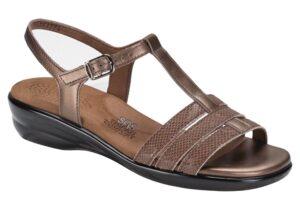 capri-bronze-snake-sandal-sas-shoes