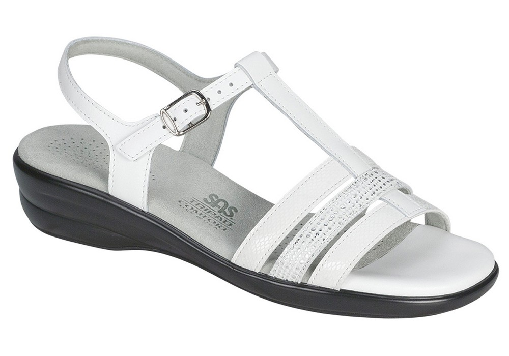 capri-womens-sandal-white-sas-shoes