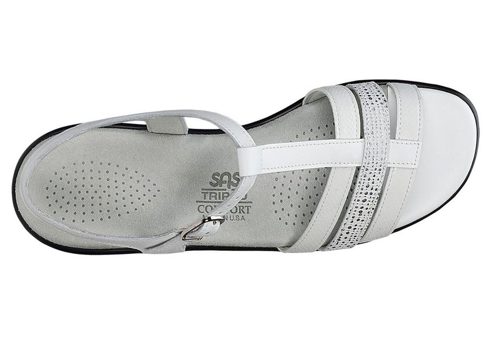 capri-womens-sandal-white-sas-shoes