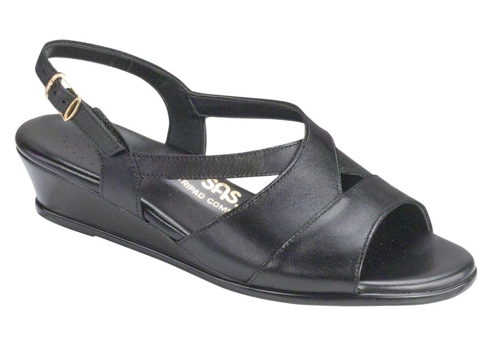 caress-black-sandal-sas-shoes
