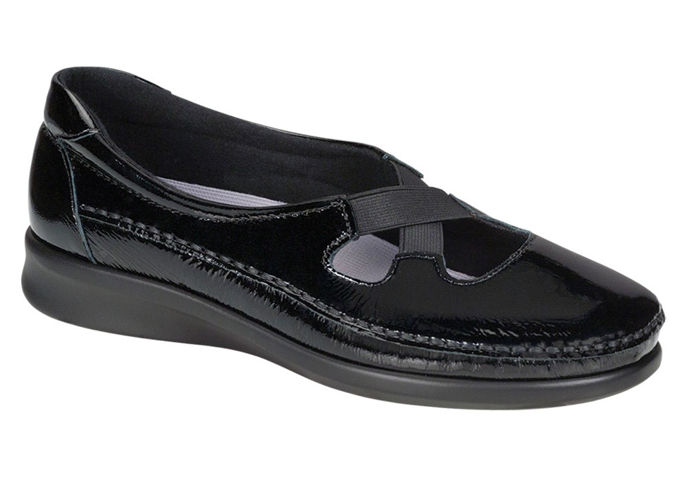 crissy-black-patent-womens-slip-on-sas-shoes