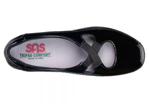 crissy-black-patent-womens-slip-on-sas-shoes