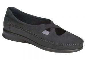 crissy-nero-womens-slip-on-sas-shoes