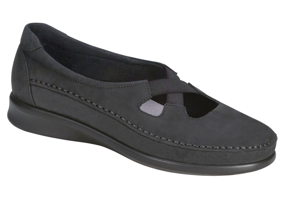 crissy-nero-womens-slip-on-sas-shoes