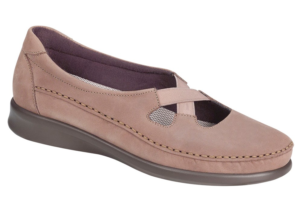 crissy-praline-womens-slip-on-sas-shoes
