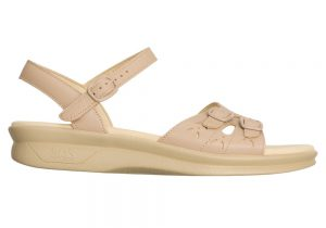 duo womens natural leather sandal sas shoes