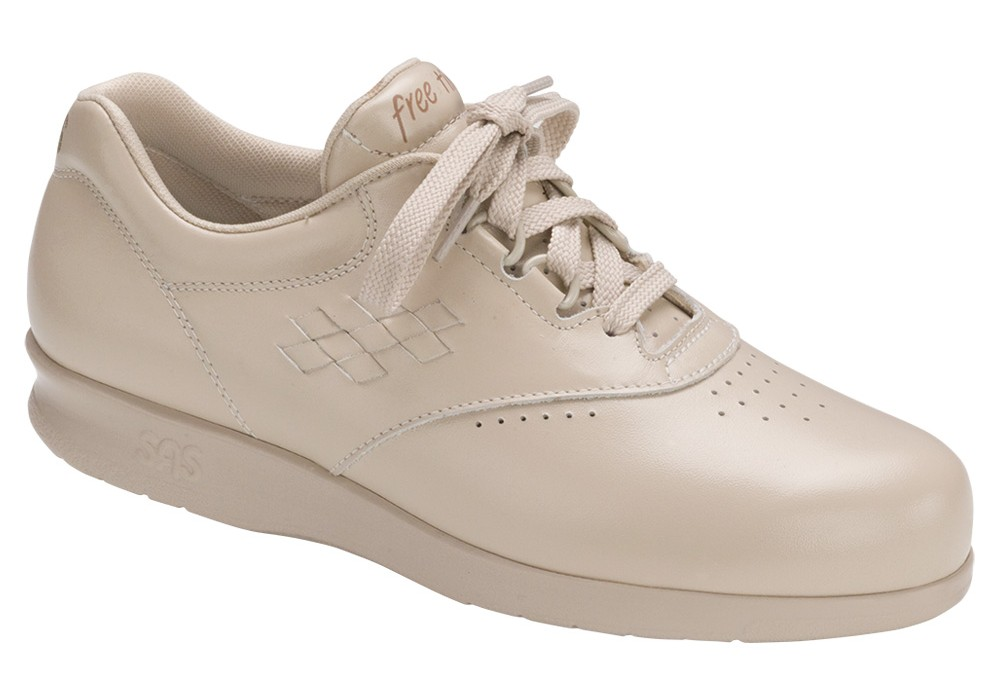 free time bone womens leather tennis sas shoes