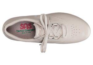 free time bone womens leather tennis sas shoes