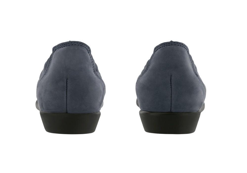 hope womens jeans slip on dress sas shoes