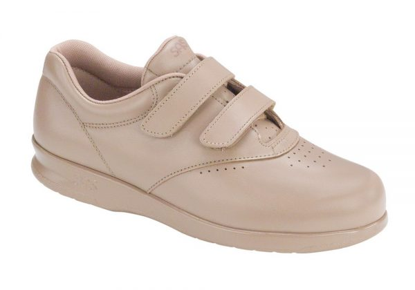 me too womens mocha fitness active tennis sas shoes