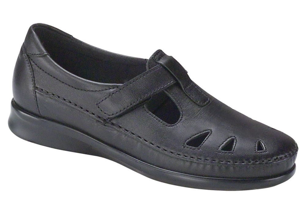 Are Medicare Approved Shoes Slip Resistant