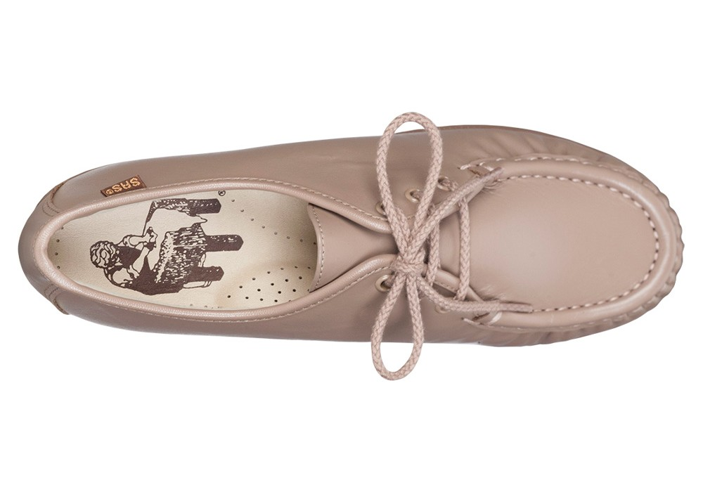 999de0cfe917 SIESTA - Women s Mocha - Jons Shoes - SAS