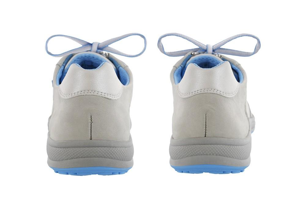 sporty black tennis active sas shoes