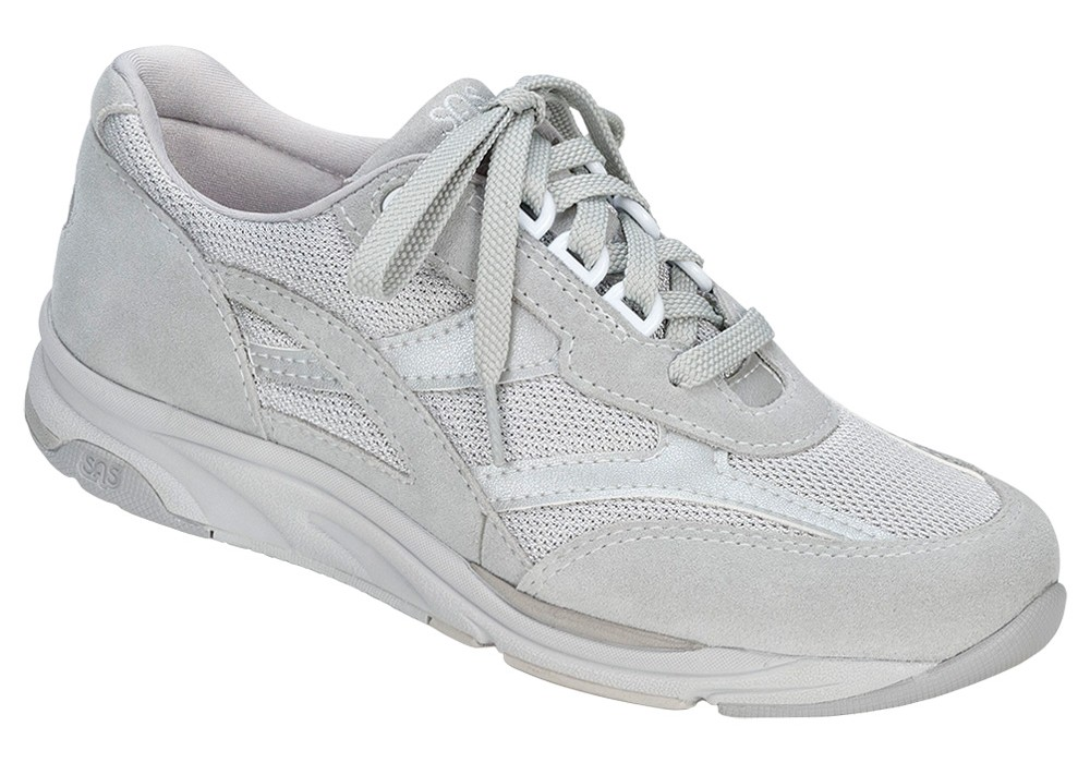 tour mesh dust tennis active sas shoes