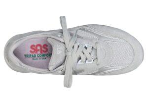tour mesh dust tennis active sas shoes