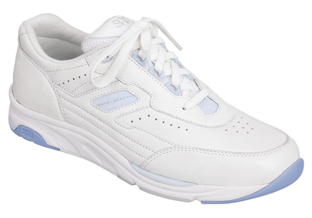 tour white leather tennis active sas shoes