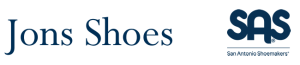 Jons Shoes SAS